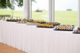 finecatering_tableskirt_740x460_fyb