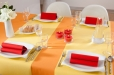 tablecovers_22_740x460