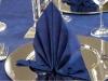 taraz-blue