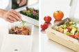 foodpackaging_17_740x460
