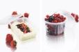 foodpackaging_30_740x460