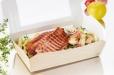take-away_food-packaging_box02_740x460_fyb