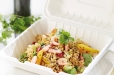 take-away_food-packaging_box_740x460_fyb
