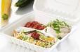 take-away_food-packaging_ecoecho_box03_740x460_fyb