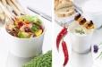 take-away_food-packaging_salad-box_740x460_fyb