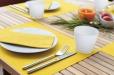 napkin-unicolor-740x460-yellow