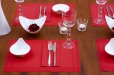 tablecovers_13_740x460